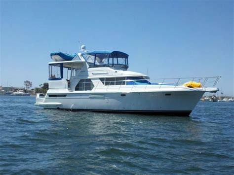 Catamaran Cruise Newport Beach Ca by 27 Best Carver Yachts Images On Pinterest Carver Yachts