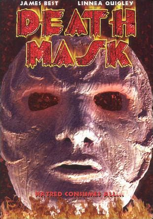 son of the mask full movie download hd
