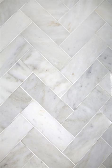 bathroom mosaic wall tiles best 25 marble tile flooring ideas on marble