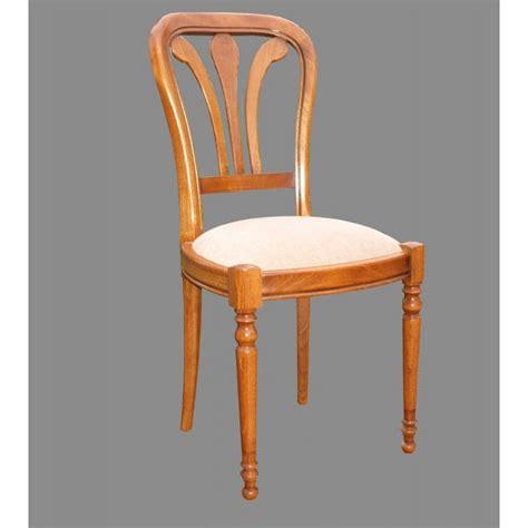 bureau de change chichester chaise louis philippe prix 28 images bureau 1 tiroir