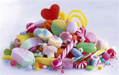 Candy Making Basics (a Beginners Guide