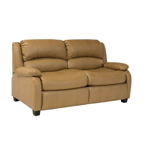 loveseat sleeper sofa bed recpro charles 65 quot rv sofa sleeper w hide a bed loveseat