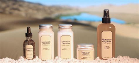 moroccan organics professional hair care styling simply organic beauty