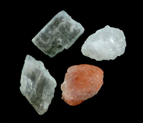 himalayan rock salt l salt l