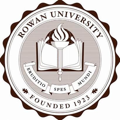 Rowan University Seal Svg Wikipedia Schools Criminal