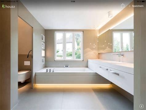 schrank in nische einbauen spiegel oder spiegelschrank im bad