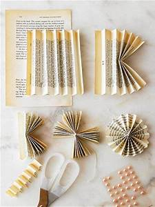 25 Easy Things To Do With Old Books | DIY to Make