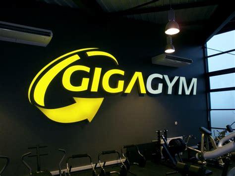 salle de sport 13eme salle de sport gigagym 13 salle de sport 13 232 me 75013 adresse horaire et avis