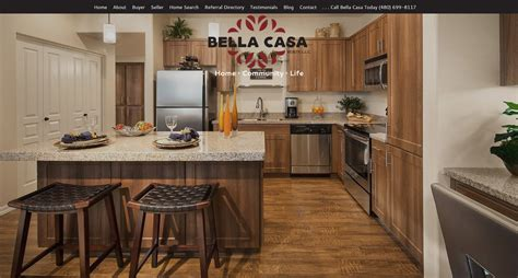 website designs portfolio web designs   llc