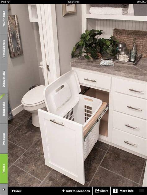 cesta de roupa suja ou poderia ser cesto de lixo