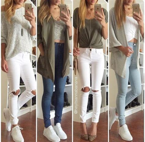 bag, blouse, shirt, ootd, outfit, instagram, tumblr, green