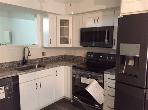 tiny kitchen remodel kitchen doctors custom kitchen solutions