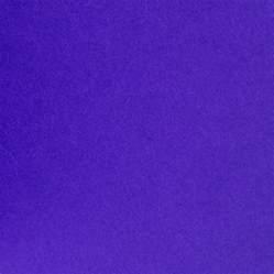 pocket fold invitations cadbury purple matte card