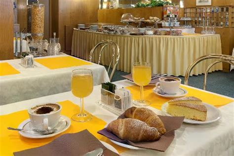 Plaza Hotel Pavia plaza hotel 82 豢1豢0豢3豢 prices reviews san