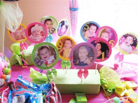 polka dot sweet shoppe 1st birthday party pizzazzerie 8 best paisley 39 s sweet shoppe 1st birthday images on