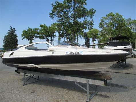 Regal Boats Parts by 1997 Regal 2100 Lsr Pasadena Maryland Boats