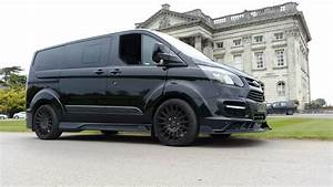 Ford Transit Custom 6 Places : latest transit transit custom tuning speed limiter removal 2017 panther engine 2 0 euro 6 ~ Dallasstarsshop.com Idées de Décoration