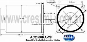 Ac  U0026 Dc Motors