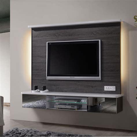 tv wall cabinet tv wall cabinets blumuh design