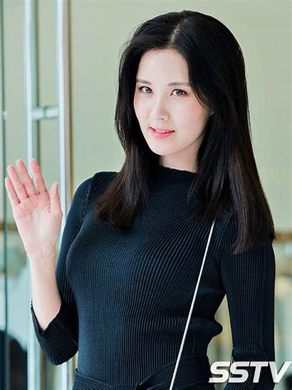 Hooker Seohyun Classy Shows Faves Imgur Forums