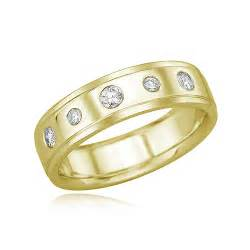 small wedding band 14k 39 s large small wedding band my golden rings