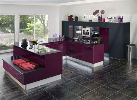 de cuisine comparatif chaise de cuisine lapeyre