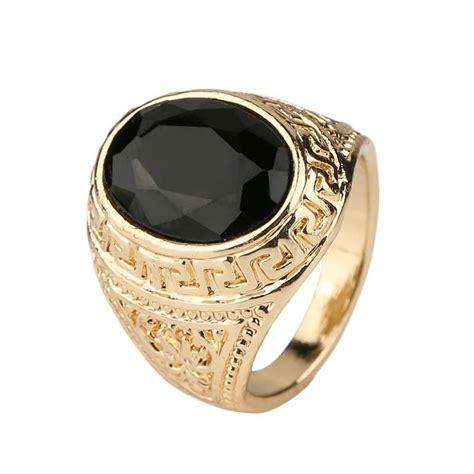 silver rings  mens  pricemens ring designs  gold