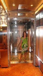 Ascenseur Privatif Prix : ascenseur d int rieur prix bande transporteuse caoutchouc ~ Premium-room.com Idées de Décoration