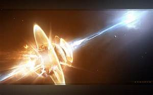 Supernova Explosion Wallpaper   Full HD Pictures