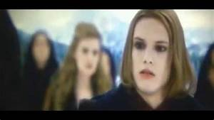 Caius Volturi Breaking Dawn part 2 Photo - YouTube