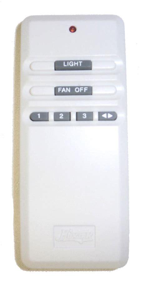silver ceiling fan model 07652 01000 fan light remote ceiling