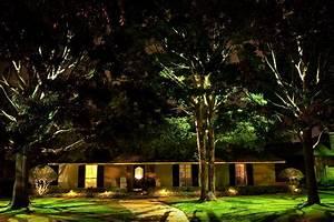 led light design stunning landscape lighting led With outdoor lighting landscape surrey