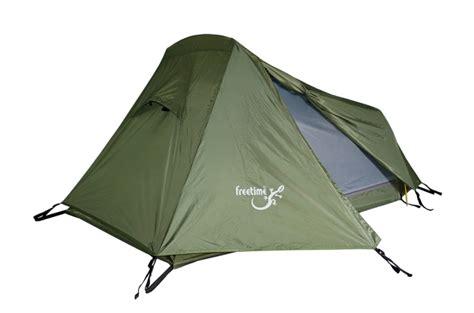 tente deux chambres tentes randonnée 2 places tente légére 1 86 kg raidlite