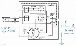 12 Volt Relay Wiring Diagrams
