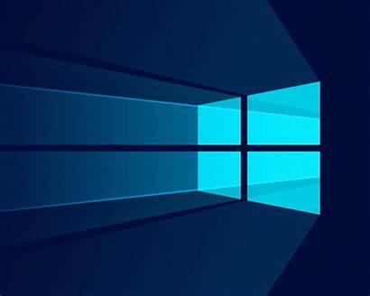 Windows 1024 1280 Flat Wallpapers Desktop Material