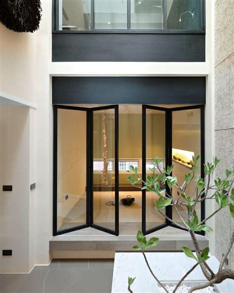 pin by jeff weng on wabi sabi house new homes