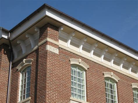 Cornice Architecture by Architectural Urethane Polyurethane Cornices Image Gallery