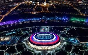 Stadien Der Wm 2014 : wm 2018 finale in russland spielort stadion datum uhrzeit ~ Markanthonyermac.com Haus und Dekorationen