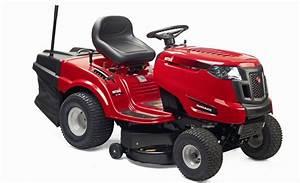 Tondeuse Autoportée Ramassage Intégré : gazon tracteur ou tondeuse que choisir ~ Premium-room.com Idées de Décoration