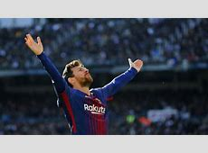 Barcelona Messi Real Madrid's bogeyman MARCA in English