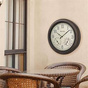 25 Ideas Of Italian Ceramic Wall Clock Decors