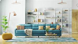 Buy, Living, Room, Furniture, Online, At, Best, Prices, In, India