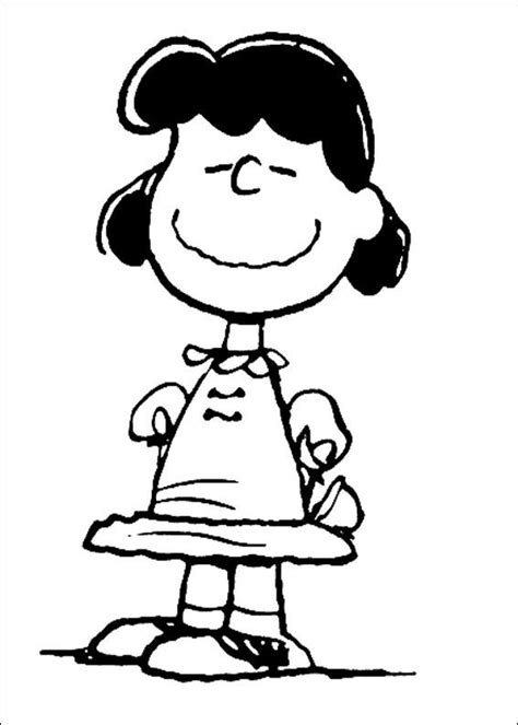 kids  funcom  coloring pages  snoopy