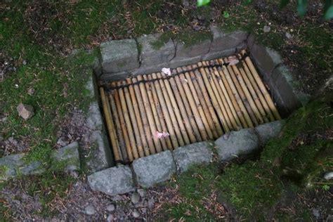 Garten Gestalten Bambus by Japanischer Garten 10 Ideen Zum Anlegen Und Gestalten