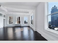 Kristen Wiig Looking for NYC Apt Buyer to Fill in the