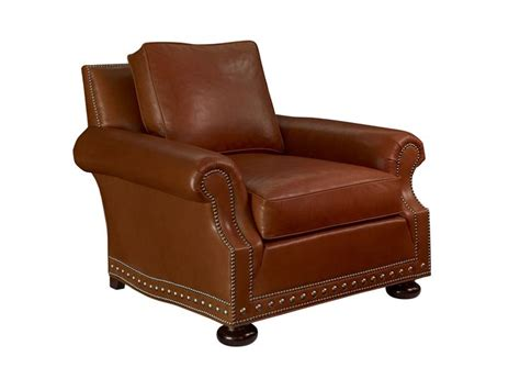 pin by hickory chair on leather upholstery