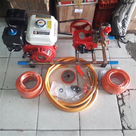 Alat Untuk Buka Cuci Motor jual mesin steam cuci motor mobil steam mobil di