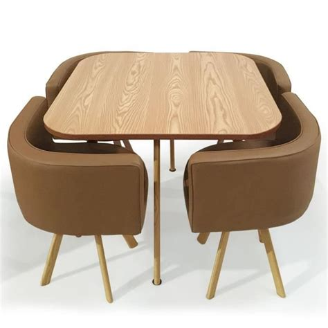 ensemble table chaise ensemble table et chaise de cuisine pas cher valdiz