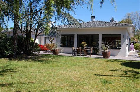 en vente maison contemporaine pessac secteur gazinet ha immobiliers