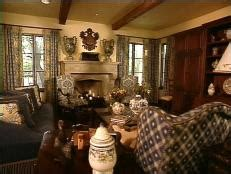 Home Designing Is Looking For Writers by Examining Transitional Style With Hgtv Hgtv